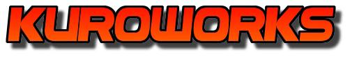 クロワークス KUROWORKSのブログ