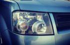 ヘッドライトの黄ばみ除去する磨き剤はアルコールやピカールでいい?
