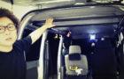 DIYで車中泊を便利に♪イレクターパイプで自作ラックを作成